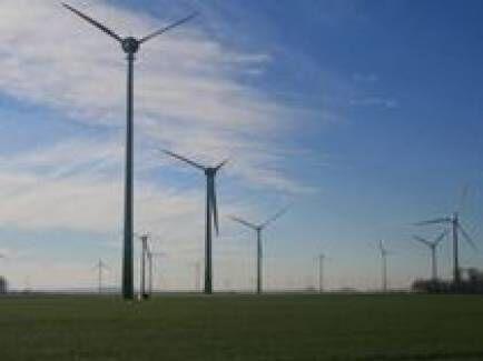 Energieentdeckerroute