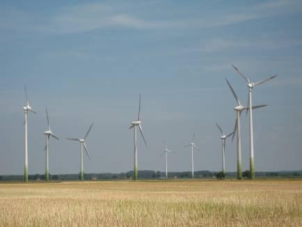 Windanlagen 2