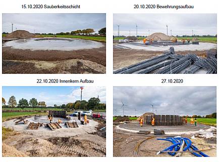 WEA 1 September und Oktober 2020 (2)