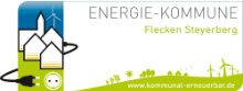 Energiekommune Flecken Steyerberg