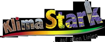 Klimastark - erneuerbarer Energien und Klimaschutz im Flecken Steyerberg